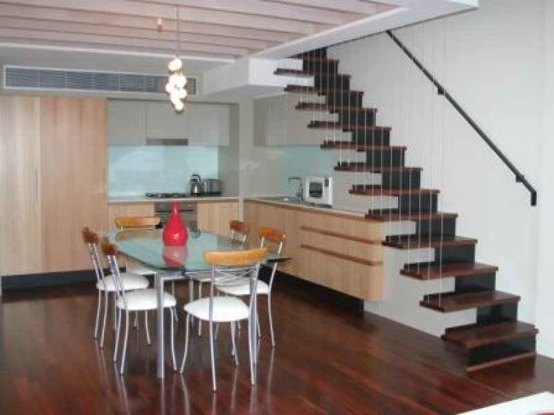 stairs design ideas and photos