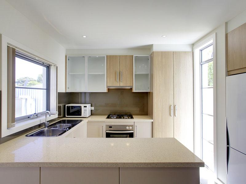 Kitchen Design Ideas Spaced Interior Design Ideas Photos And Pictures Fo