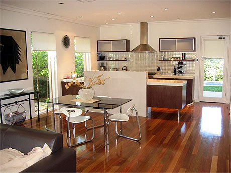 Living Room design ideas  Spaced  Interior design ideas, photos and pictures for Australian homes.